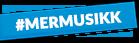 Velkommen til Musikk-undervisning.no's nye blogg